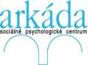 Arkada_logo